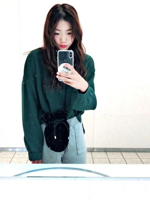 https://wear.jp/hikakinxoxo/13416395/