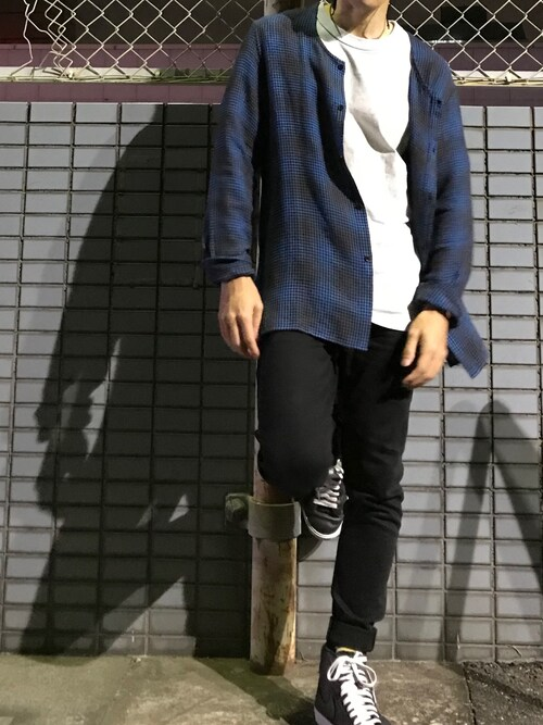 https://wear.jp/good2/15468076/