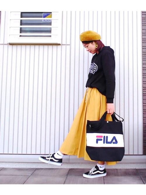 https://wear.jp/kara01/13594721/