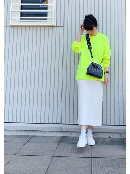 https://wear.jp/kara01/16696256/