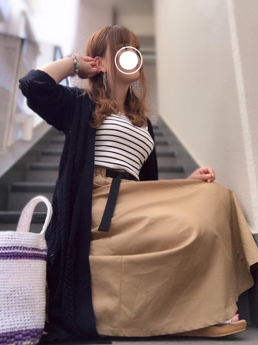 https://wear.jp/sasuyu/15208143/