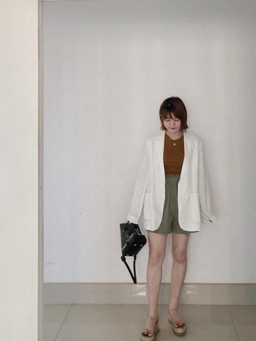 https://wear.jp/2016zmj/15078012/