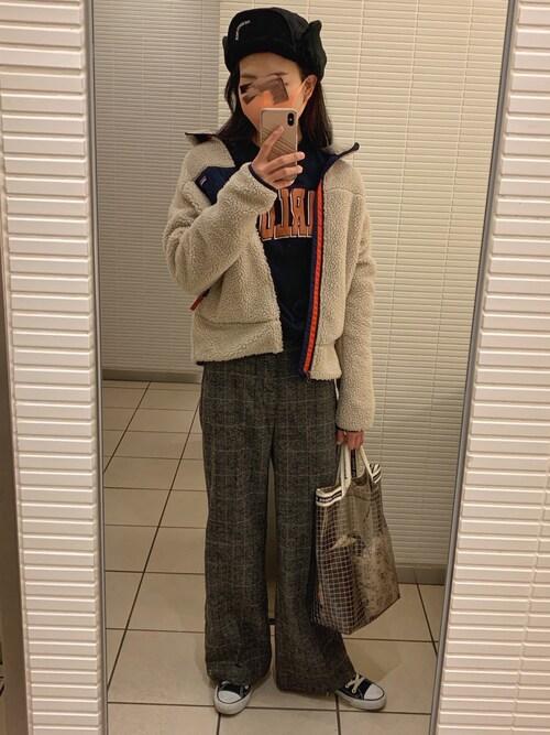 https://wear.jp/saaaaakiii910/16291322/