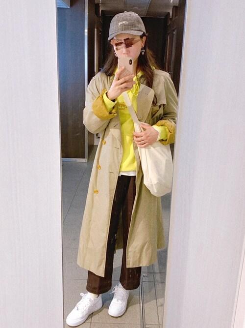 https://wear.jp/saaaaakiii910/16598355/