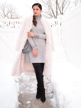 b80fc5ce3db Ayesha Sid│Steve Madden Shoes Looks - WEAR