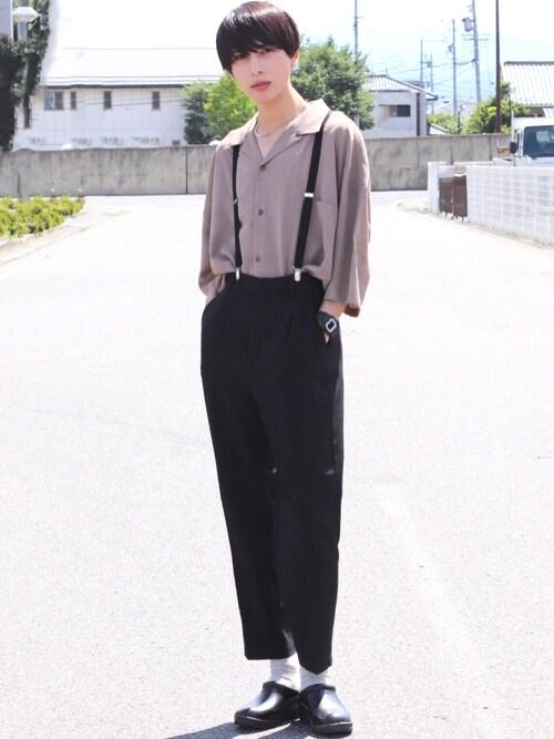 https://wear.jp/aadgjmptwp0aaad/15161637/