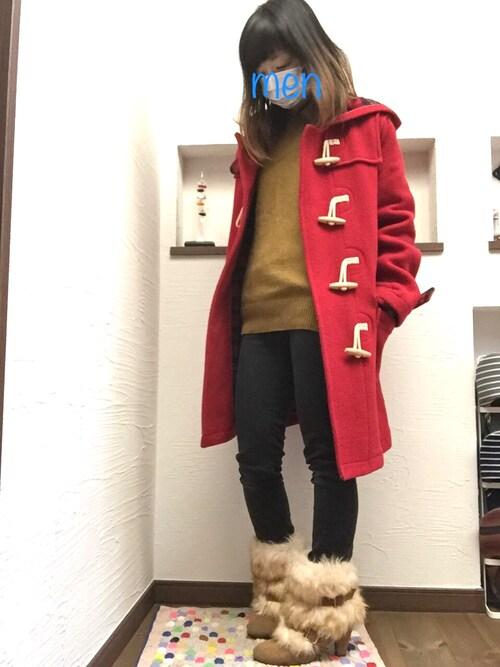 https://wear.jp/men0103/11627018/