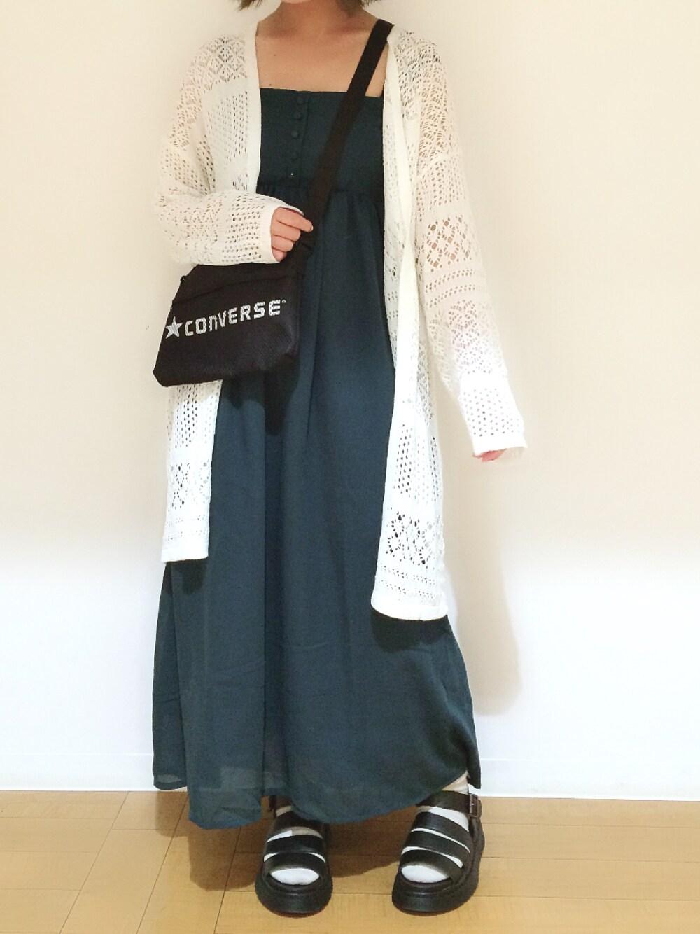 https://wear.jp/sawaraaimao/12472412/