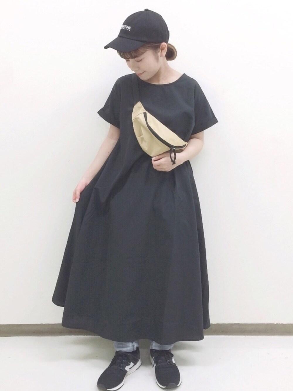 https://wear.jp/sawaraaimao/14920130/