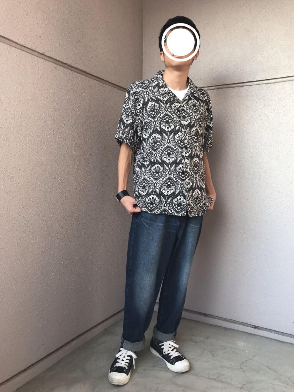 https://wear.jp/nishinezumi/15190626/