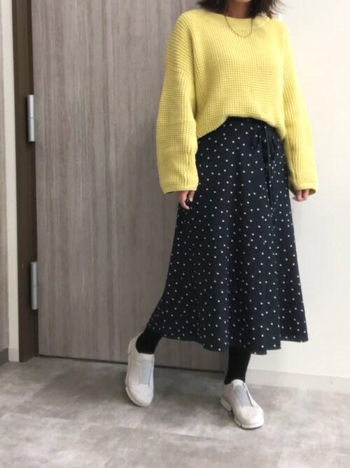 https://wear.jp/bwcat/14218688/