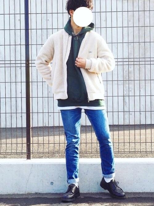 https://wear.jp/mpwqwn/15751098/