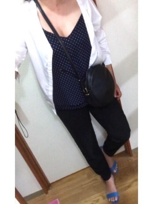 https://wear.jp/siori14/10517671/