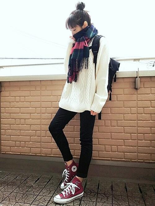 https://wear.jp/kani0721/11449675/