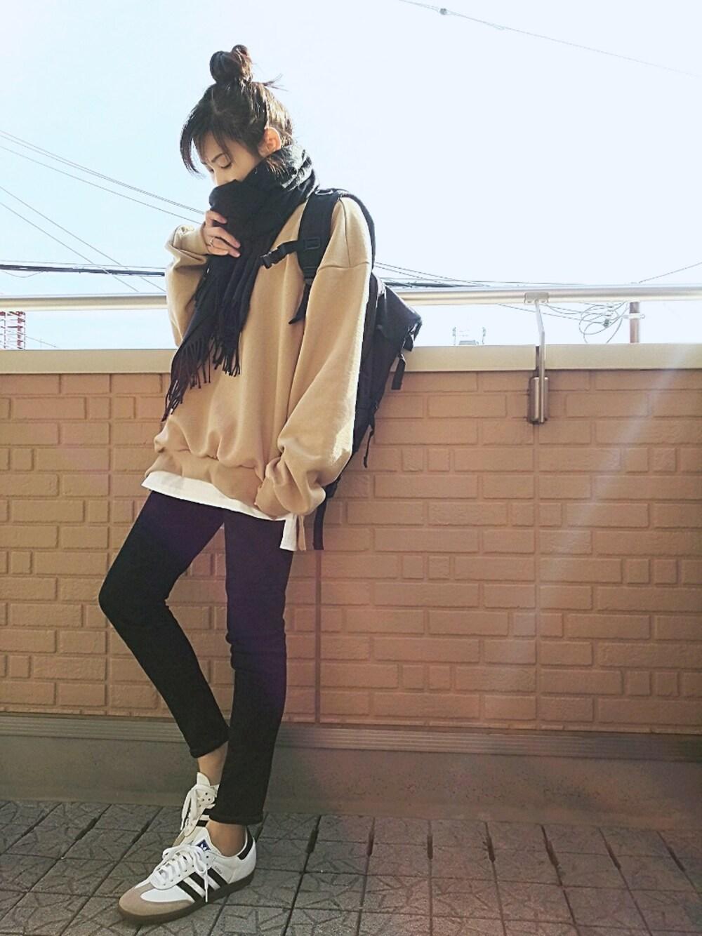 https://wear.jp/kani0721/11742021/
