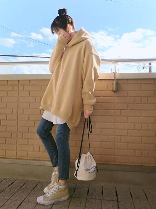 https://wear.jp/kani0721/14066979/