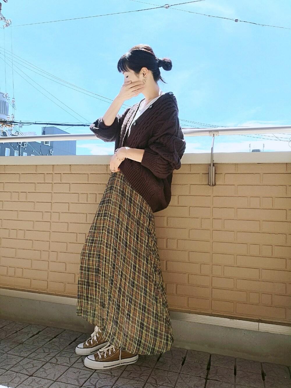 https://wear.jp/kani0721/15319639/