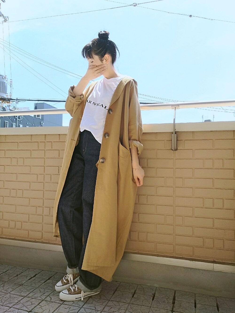 https://wear.jp/kani0721/15310739/