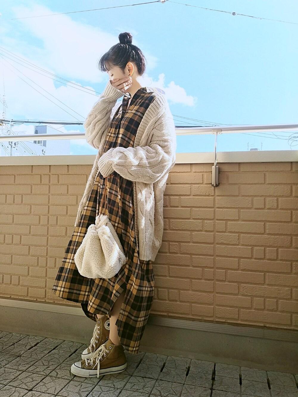 https://wear.jp/kani0721/15461604/