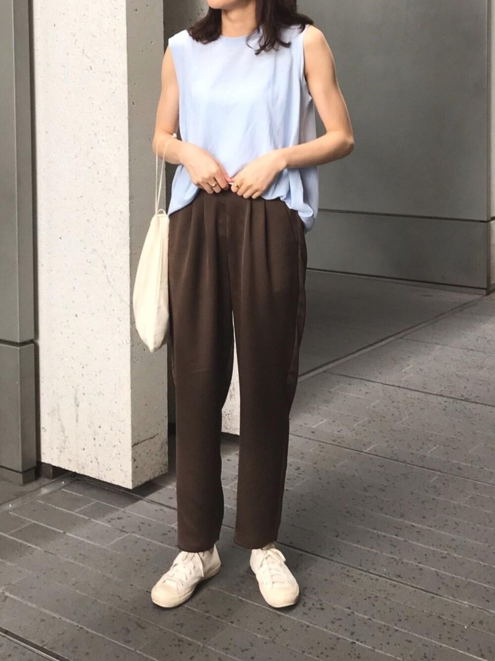 https://wear.jp/yattii/15002466/