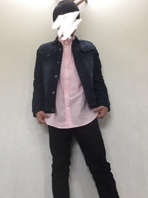 https://wear.jp/apwag/12278329/