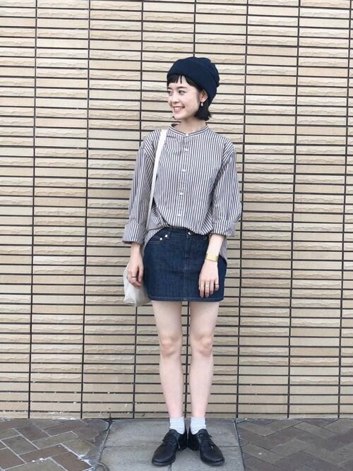 https://wear.jp/ricop1112/13309663/