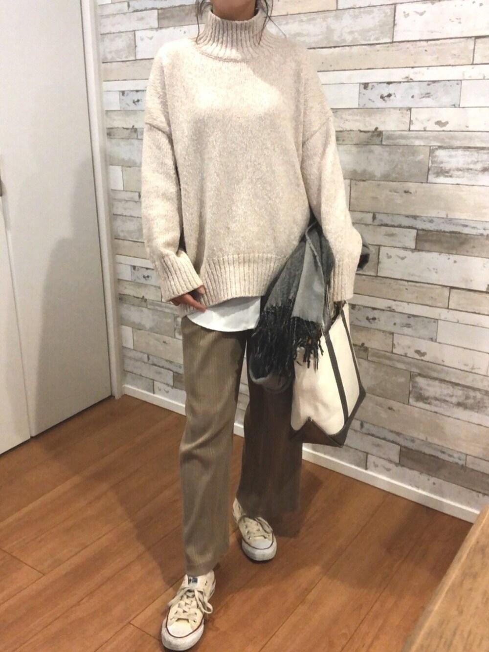 https://wear.jp/sp/anpanna0505/16111820/