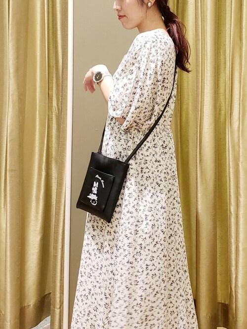 https://wear.jp/minniebe9/16678776/