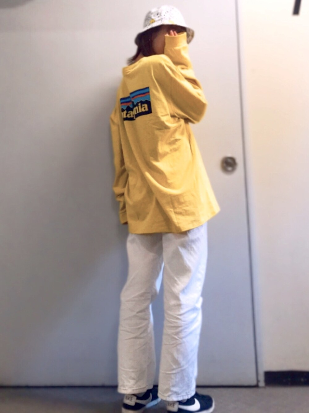 https://wear.jp/mhpht555/17497879/