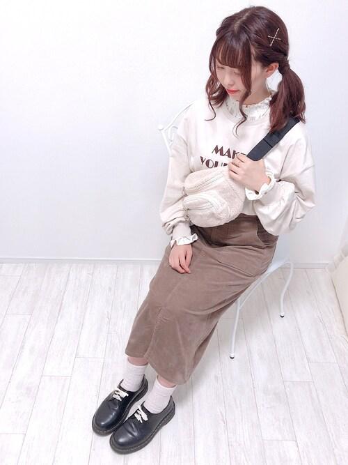 https://wear.jp/yuraaaaaa/15405003/