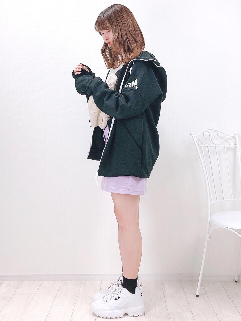 https://wear.jp/yuraaaaaa/15684669/