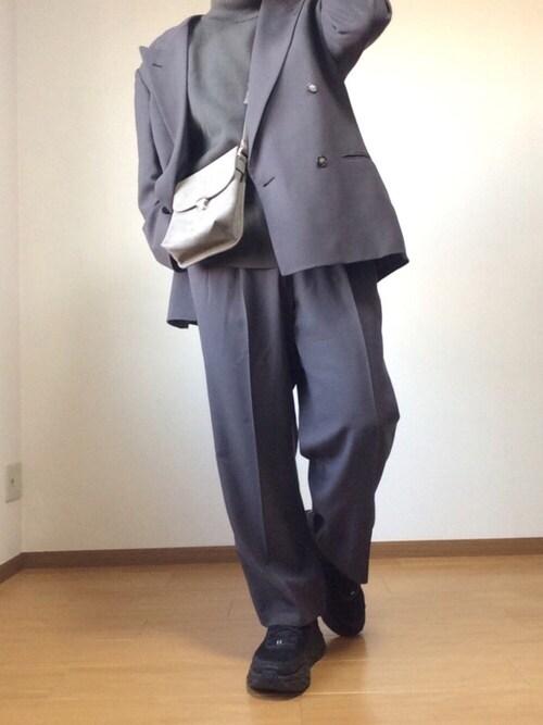 https://wear.jp/takuya0201yp/16047579/