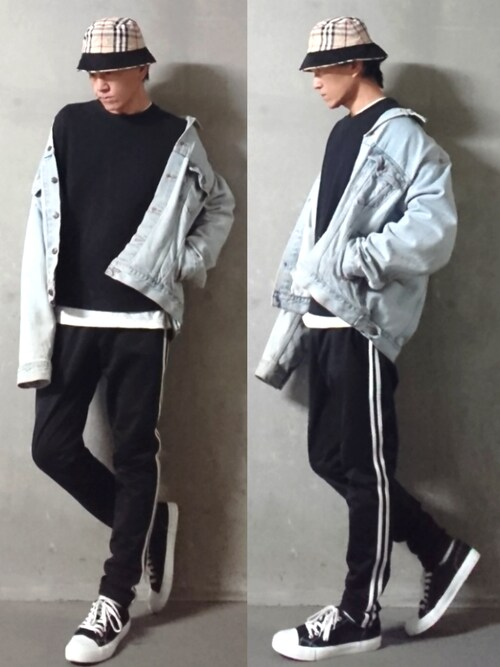 https://wear.jp/5969bl/14151206/