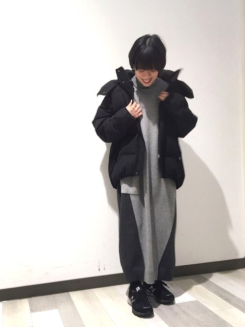 https://wear.jp/shimizu/13466686/