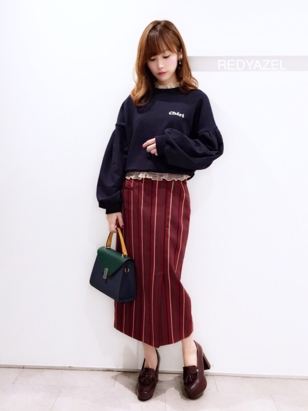 https://wear.jp/spdm6mv9/13240026/