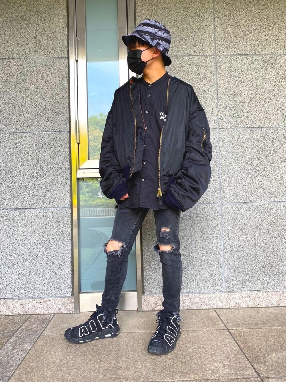 https://wear.jp/akamo0306/19163873/