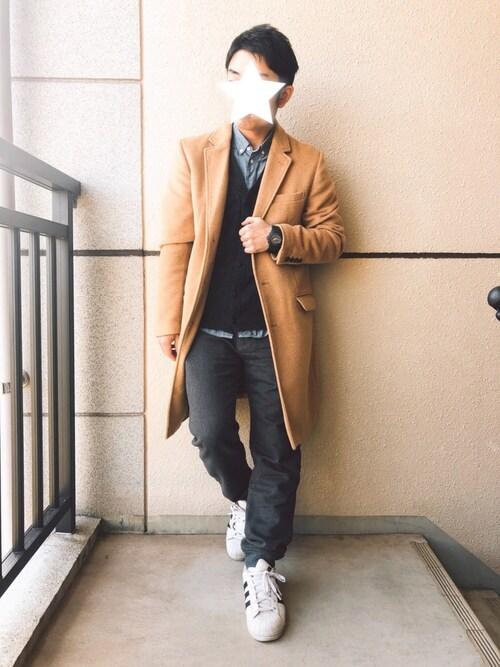 https://wear.jp/eijitominaga/11677941/