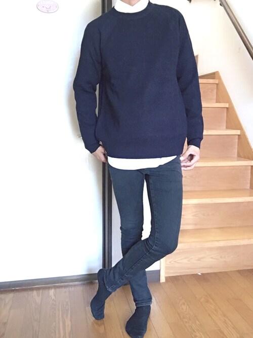 https://wear.jp/2000517517/13600112/