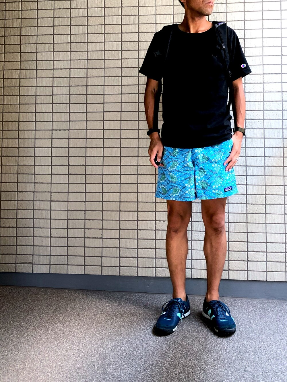 https://wear.jp/ryufnkb/15116228/