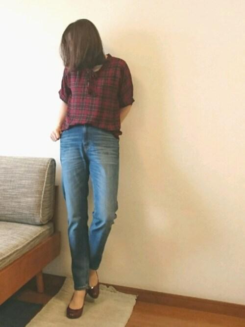 https://wear.jp/tk0927v/13115335/
