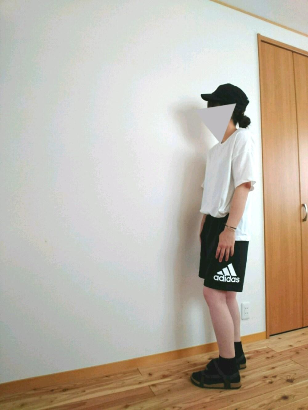 https://wear.jp/karimer0/10310974/