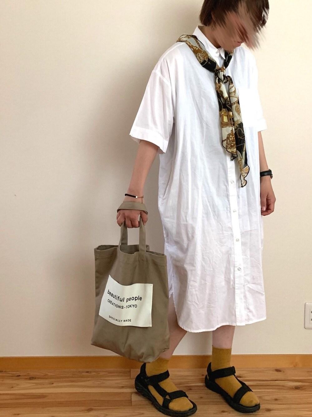 https://wear.jp/karimer0/14770050/