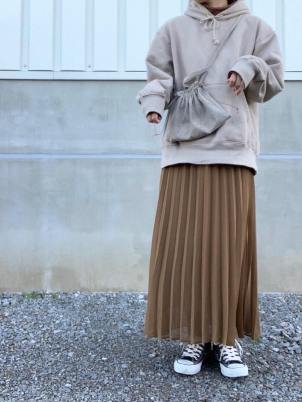 https://wear.jp/karimer0/15840843/