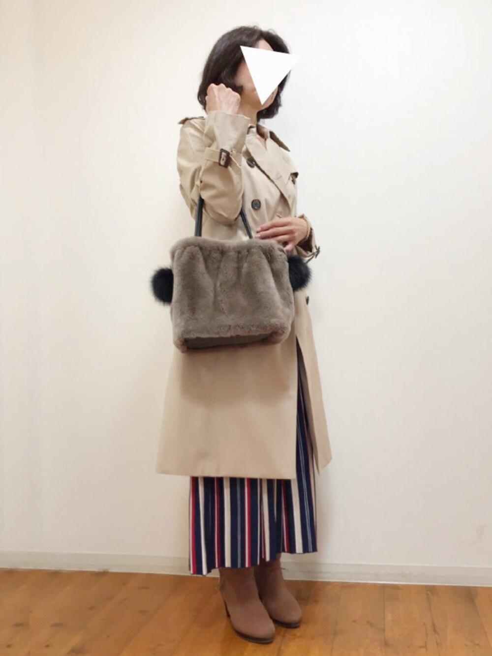 https://wear.jp/sankyo1/13546607/