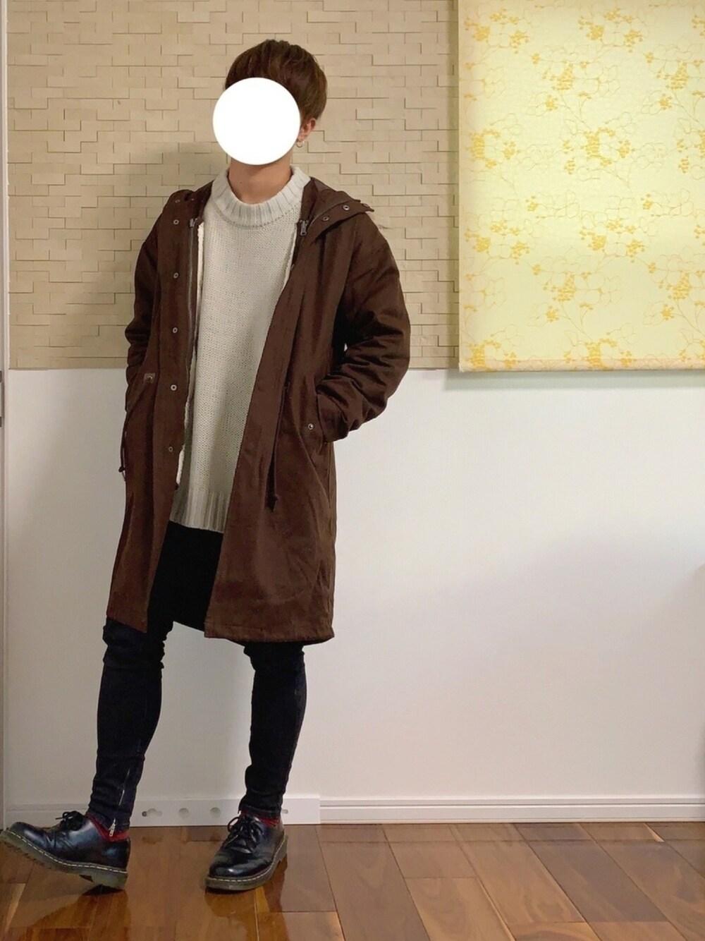 https://wear.jp/tatsuki0430/16069505/