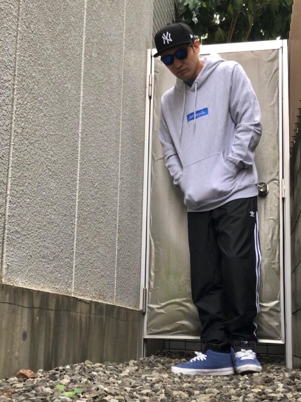 https://wear.jp/chember0722/15374575/