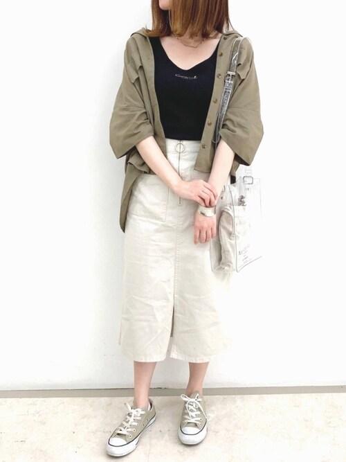 https://wear.jp/tomox3922/14762527/