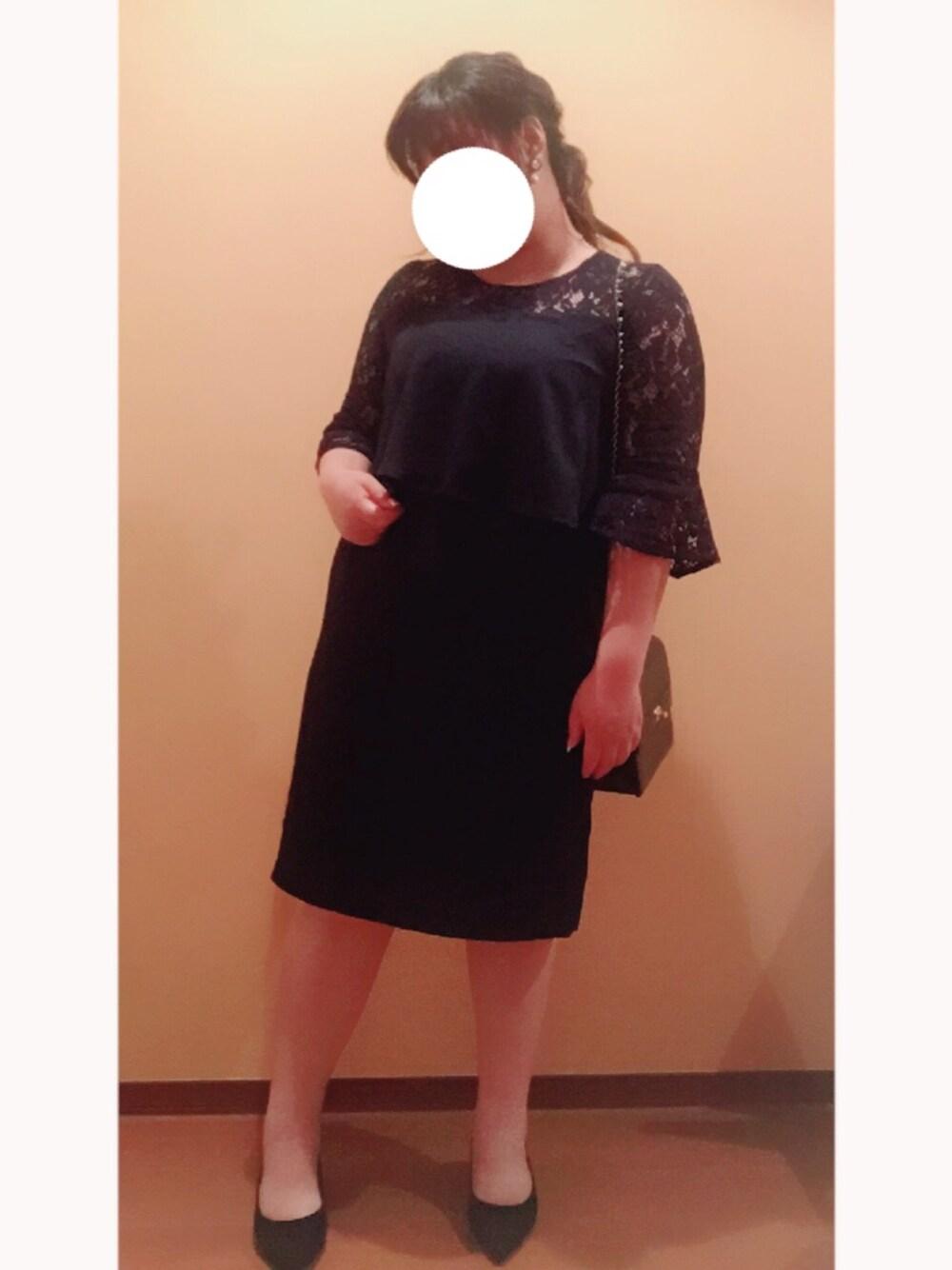 https://wear.jp/otknana0202/15512865/