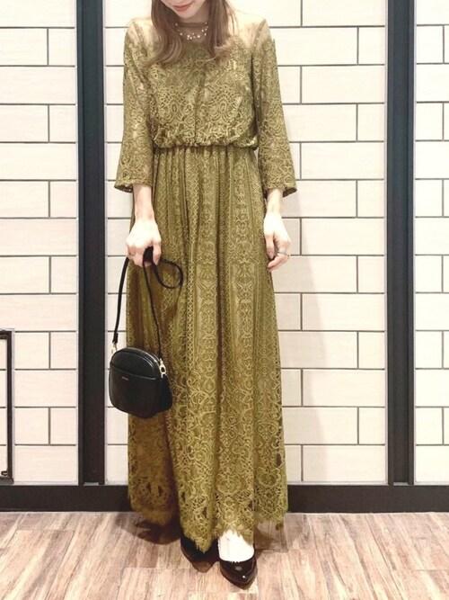 https://wear.jp/uchidarisa/15199078/
