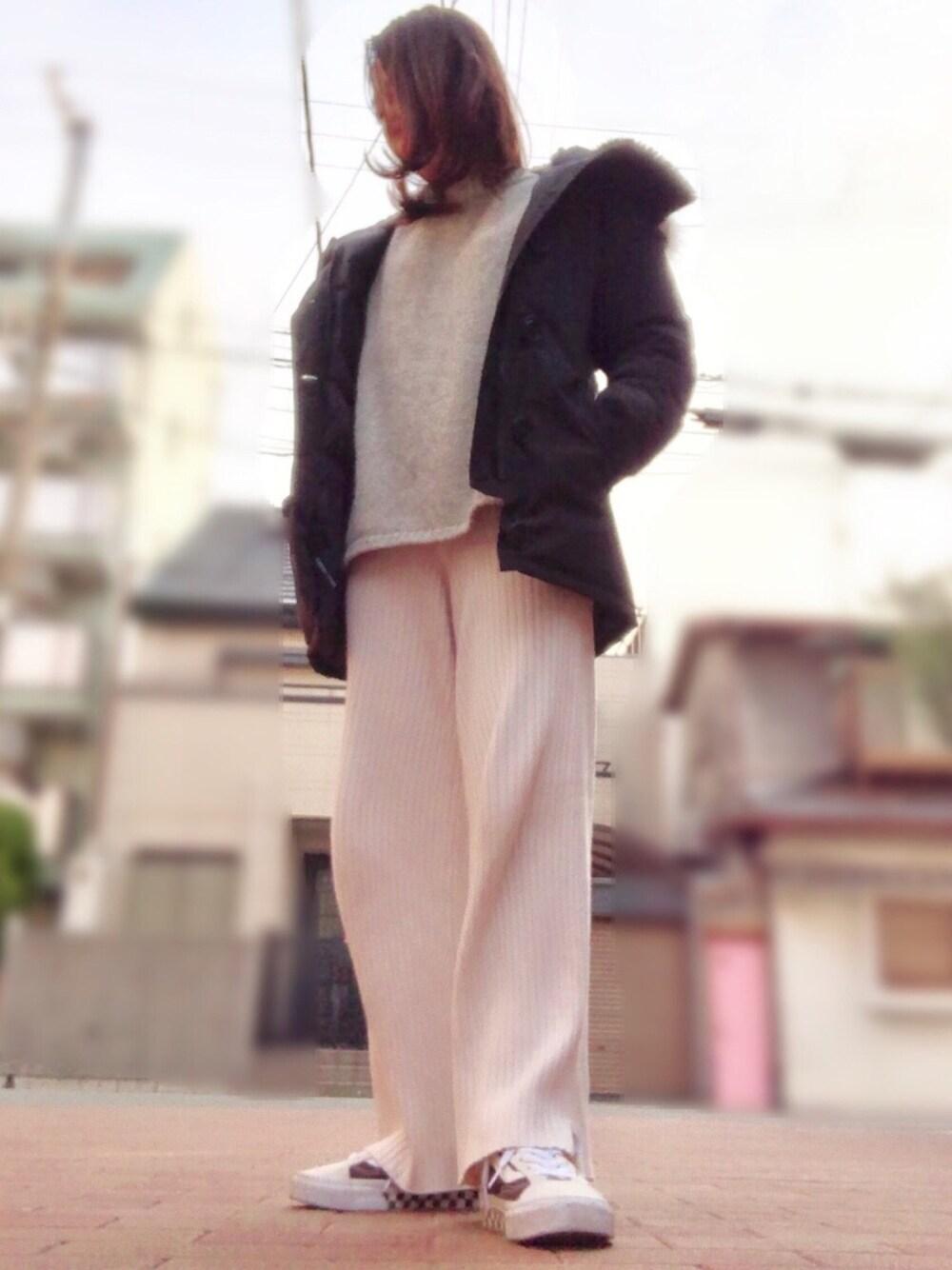 https://wear.jp/mico020528/14004387/